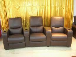 sofas center home theater design tips ideas for hgtva surprising
