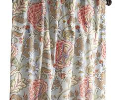 Curtains Living Room by Dazzle Pictures Succulent Drapes Curtains Cute Gorgeous Dark Blue