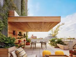 Design A Patio Online by Building A Patio Deck Cover Youtube Idolza