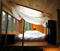 cozy bedroom ideas bedroom furniture ideas