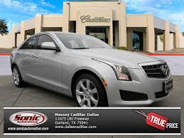 cadillac ats price 2013 102 best cadillac ats images on cadillac ats dallas