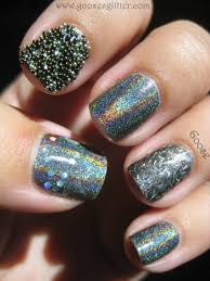 nail art designs with microbeads sbbb info