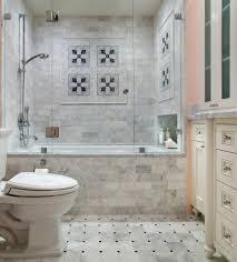 cool tub enclosures technique san francisco traditional bathroom