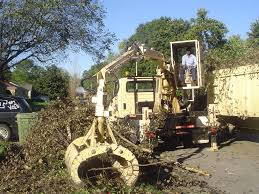 the city of memphis u003e government u003e public works u003e solid waste