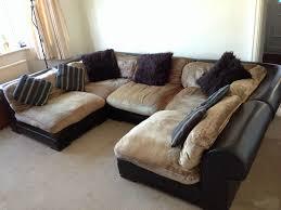 Flexible Sofa Linda Barker Sofas Sofa Ideas