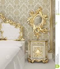 antiker spiegel gold spiegel gold barock spiegel swiss galleria konsolentisch antik