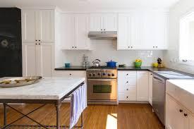 robert u0027s supremely cool craftsman u2014 house tour craftsman marble
