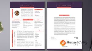 application letter vs motivation letter cover letter and resume the difference resumewritinglab