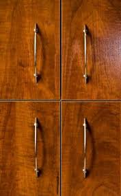 How To Remove Oil Stains From Wood Cabinets How To Bring Faded Wood Cabinets Back To A Shine Cigarette Smoke