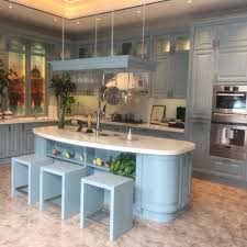 new solid wood kitchen cabinets new model american oak solid wood kitchen cabinets buy solid wood kitchen cabinets oak kitchen cabinet american kitchen cabinet product on