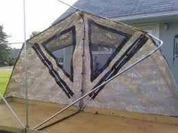 roof top tent diy scratch build archive expedition portal