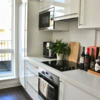 Jeff Lewis Kitchen Designs Home Interior Decor Home Design Home Decoration Living Room