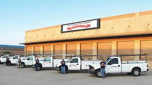 Overhead Door Company Of Fort Worth Overhead Door Company Of Dallas Fort Worth Pá Inicial
