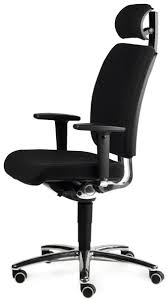 chaise de bureau tunisie prix chaise orthopédique de bureau tunisie chaise idées de