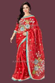 bangladeshi jamdani saree collection exclusive jamdani saree from arnim fashion bangladeshi