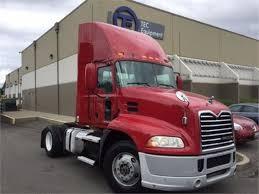 mack trucks mack trucks in washington for sale used trucks on buysellsearch