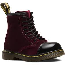 buy boots near me purchase the designer dr martens ankle boots boots