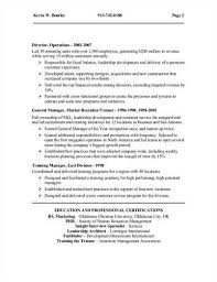 Professional Resumes Writers Professional Resume Writers Oklahoma City