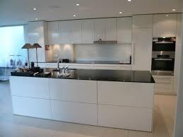 k che wei hochglanz moderne küche in hochglanz weiss home küche kitchen