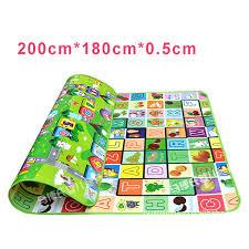large play rug online kids large play mat rug carpet infant
