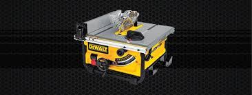 where can i borrow a table saw saws canadian tire