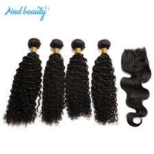 vigina hair history styles new style natural human wig extensions shving pubic hair buy