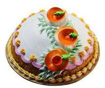 Birthday Cake Delivery Birthday Cake Noida Order Birthday Cake Delivery In Mayur Vihar