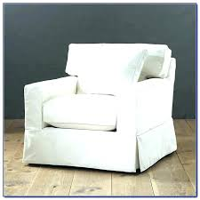 slipcovers for chair and a half slipcover for chair white slipcover chair ikea top10metin2 com