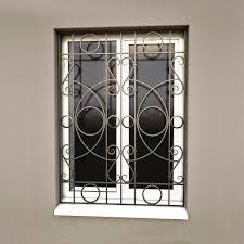 steel windows grill design steel windows grill design suppliers