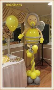 10 best balloon decor images on pinterest balloon decorations