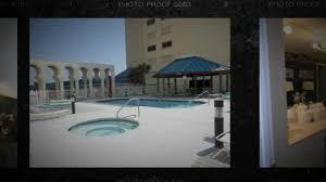 princess 1003 gulf front luxury condo in panama city beach youtube
