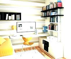 Small Desk Designs Corner Study Table Designs For Students Study In Bedroom Small