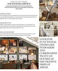 choose a wall color in the home office pottery barn a man u0027s