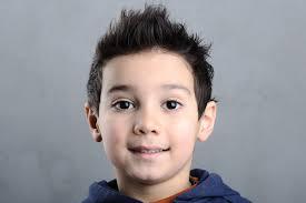 boy haircuts at home home design home design luxury hair cuts kids literarywondrous