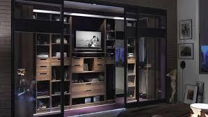 dressing room designs spacious dressing room designs dressing room design dressing room