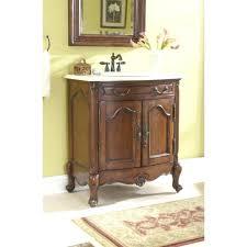 Small Bathroom Floor Cabinet Bathroom Storage Cabinets Lowes Image Of Bathroom Storage Cabinets