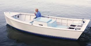 i want to own a boat bucket list ideas pinterest boat slip