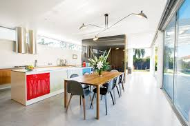 grand designs australia retro mix completehome
