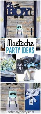 boys baby shower themes diy baby shower ideas for boys diy baby babies and baby boy shower