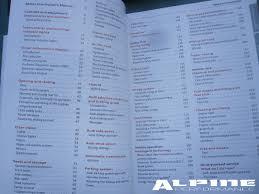 100 audi a6 owners manual 2008 audi 2010 a6 avant quatro