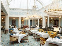 the best child friendly fine dining restaurants in london u2013 and
