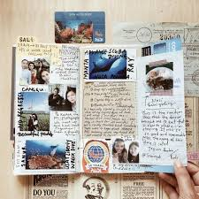 travel journals images Travel journals are such a great way to save memories while being jpg