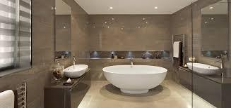 uk bathroom ideas bathroom ideas uk crafts home