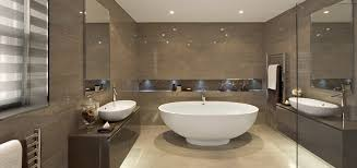 Contemporary Bathroom Designs Uk House Plans And More - Bathroom design uk