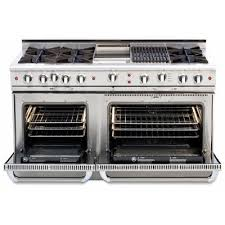 Capital Cooktops Capital Cooktops Grt366l Gas From The Appliance Place Ab