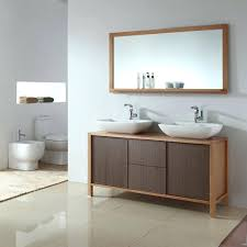 Sears Home Decor Canada by Sears Bath Vanities Innoci Usa 9348232 San Clemente 48 In Double