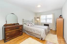 1 Bedroom Apartment Two Bedroom Apartments In Queens Show Home Design In Two Bedroom