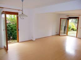 Esszimmer Mahlsdorf Haus Zum Verkauf 12621 Berlin Mapio Net