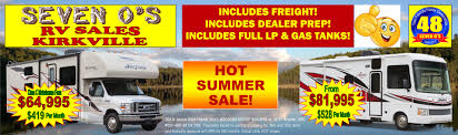 seven o u0027s rv sales u0026 rv way kirkville cicero ny rv dealer