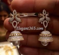 buttalu earrings gold buttalu 365